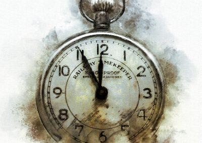 watch-3601857_1920